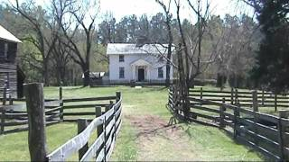 Duke Homestead - Durham / North Carolina
