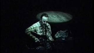 Bruce Springsteen - Sinaloa Cowboys (live Firenze