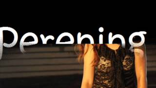 Perening(New Song By Melissa Francis)Full version.