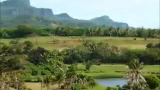 Saipan, Northern Mariana Islands (USA)