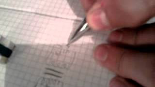 components in electronics (for beginners) PART:2 of PATR:2