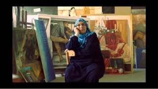 Miami Ad School Video Application, Mariam Elias