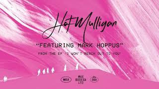 Play Featuring Mark Hoppus