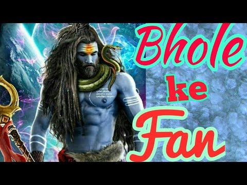 Bhole ke Fan // Jaat club // Raju punjabi // KD MD//Imran Khan //Ashok