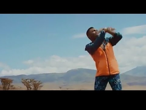 mbosso---nadekezwa-(official-music-video)