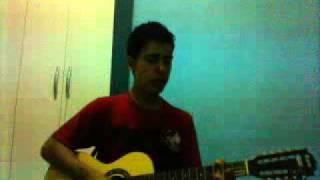 Baixar Lucas Ferreira(Porta do Mundo) -Daniel