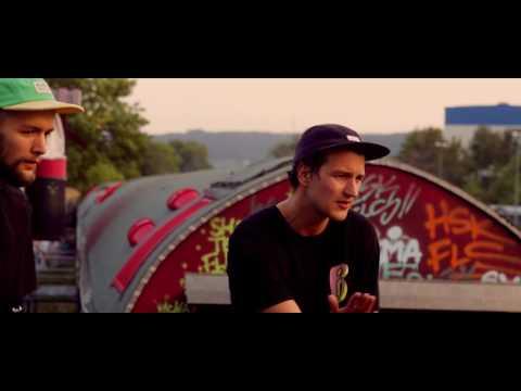 Beppo S. & Peter B. - Life Ain´t Fair (Beat by DJ Inhale)