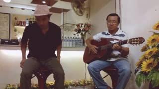 Tình người ngoại đạo (Nguyễn Văn Đông). In Sài Gòn, Việt Nam.