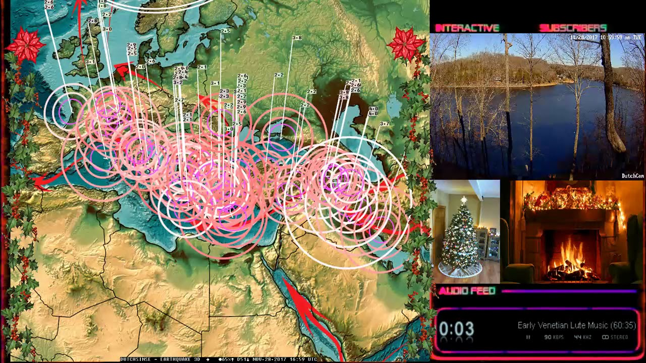 11-28-2017-worldwide-deep-earthquake-event-taking-place-major-unrest-coming