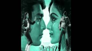 Kabhi Kabhi Bezuban From Johnny I Love You (1982)