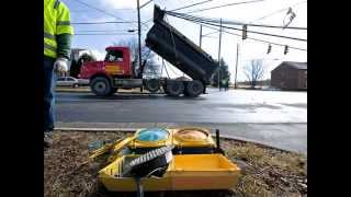 Dump Truck Accidents Semi Truck Dump Trailer Crashes
