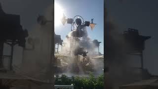 Vlog5 Titanic Mardan Palace 5 Титаник Мардан Палас Анталья Турция