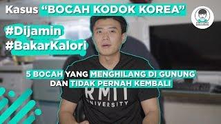 Download Video 5 BOCAH YANG HILANG SELAMA 11 TAHUN MP3 3GP MP4