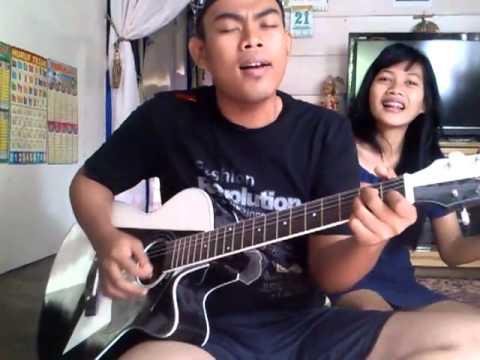 Penyanyi Asli Lagu Tinggal Kenangan (jauh Kau Pergi)