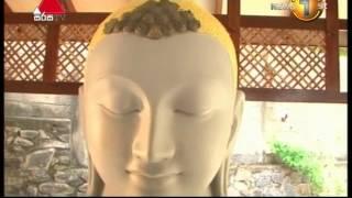 Sakkiya Malakaya 10.02.2017 Sirasa TV
