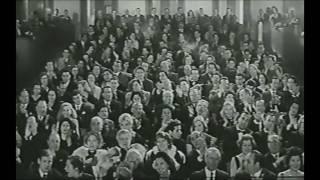 Tu Vuò Fa' L'Americano - Renato Carosone Sextet [1958 Original HD Audio Remaster]