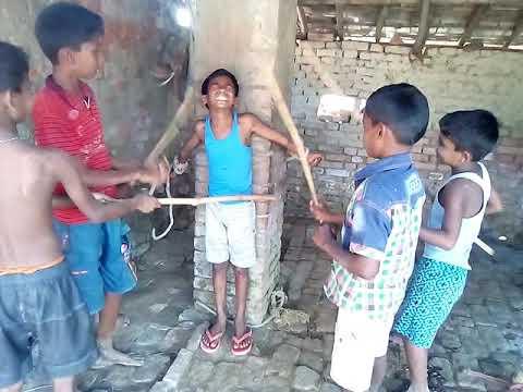 Bhojpuri Bihar Masti Rakesh Diwana