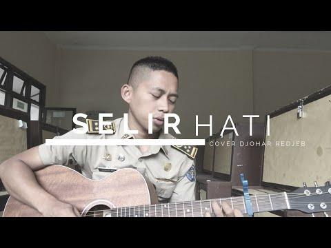 SELIR HATI [cover] DJOHAR REDJEB