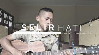 SELIR HATI [cover] DJOHAR REDJEB thumbnail