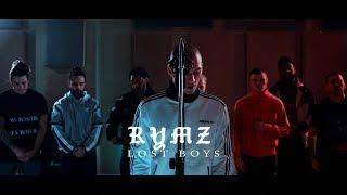 Rymz - Lost Boys