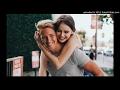 KMC Feat Sandy Get Better Ian Tosel Arthur M Remix mp3