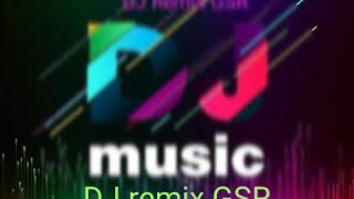 (Aalana Naal muthala) DJ remix song🎶