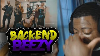 "Yella Beezy - ""Them People"" ( - WSHH Exclusive) REACTION!!"