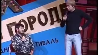 КВН 55 ЛЕТ ЮБИЛЕЙ! Михаил Галустян и Светлаков ЖЕТ жжот, пародия на строителя!