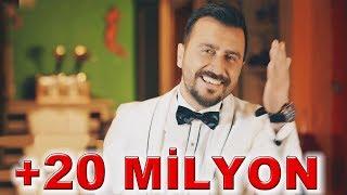 ERTAN ERŞAN - KOCAMIŞSIN KOCAMIŞ | Official  2018 Resimi