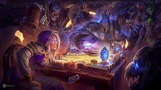 постер к видео World of Warcraft Сервер Sirus Открывается новое Казино!