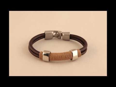 Shop best Fashion Jewellery in  UK