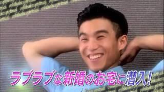 俳優の仲里依紗(なかりいさ)さん(23)と俳優の中尾明慶さん(24)が...