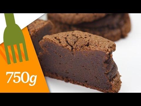 recette-du-gâteau-magique-au-chocolat---750g