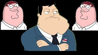 family guy prank calls american dad