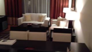 Grosvenor House Dubai Apartment