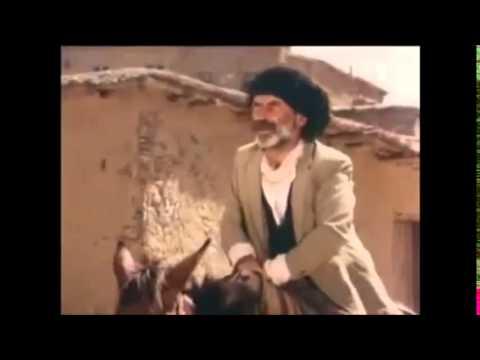Selda Bağcan - Kirvem Aman (Kirvem Bu Yıl Bu Dağlarda)
