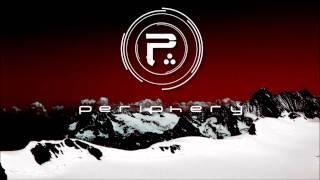 Periphery / Bulb - Elastic (Meshuggah Cover)