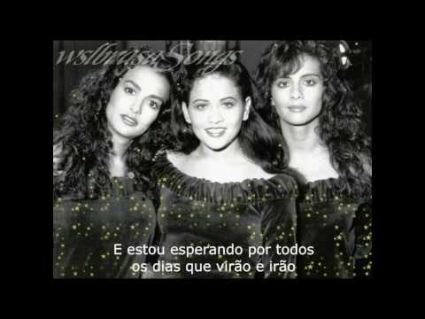 Cover Girls -  Wishing on a star - Versão Original ( Tradução )