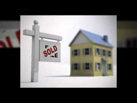 Boulder Colorado Real Estate - Youtube