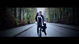 New afghan song by Homayun Sahebzai  Ta herawom  2014 HD