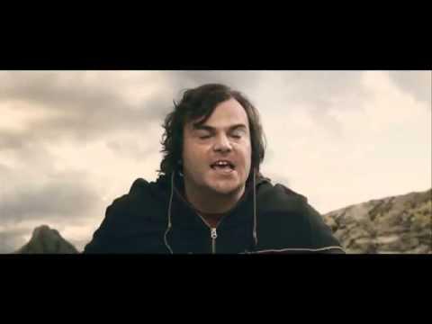 Download Gulliver's Travels .2010.DVDRip