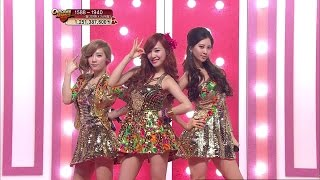 Download Mp3 【tvpp】snsd-tts - Twinkle, 소녀시대-태티서 - 트윙클 @ Debut Stage, Music Core Live