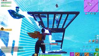 fortnite my keyboard was wet #ChronicRC #FearChronic (boof pack)
