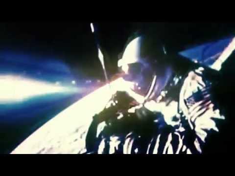 Stupid Cosmonaut - Space
