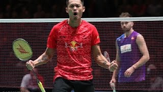yonex all england open 2016 quarter final video report reaction