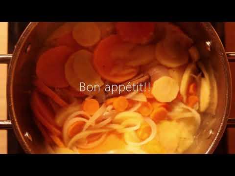 recette---cocotte-aux-légumes-d'automne