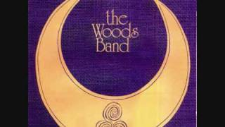 """The Woods Band: """"Dreams"""""""