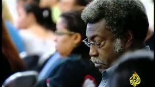 HD الإنهيار تسونامي عالمي   الجزيرة الوثائقية