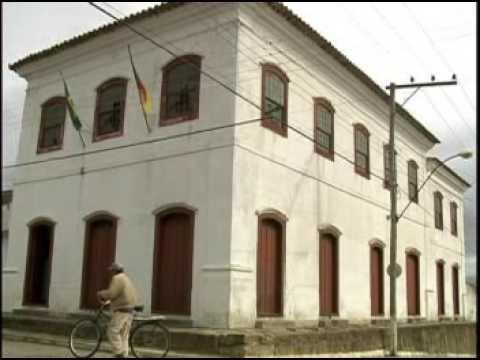 Museu Farroupilha  de Piratini-RS