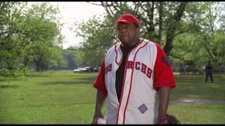 Welcome Home Roscoe Jenkins - Trailer
